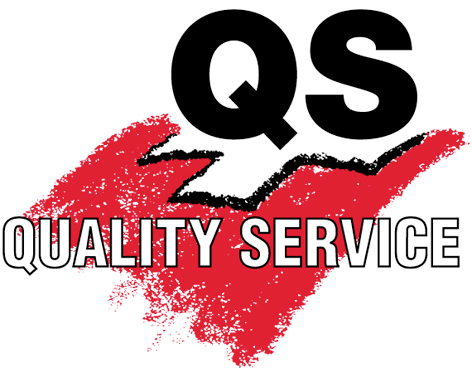 certificazione qualità corsi di formazione ivass