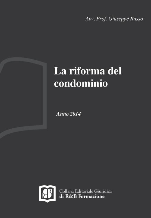 01-la-riforma-del-condominio