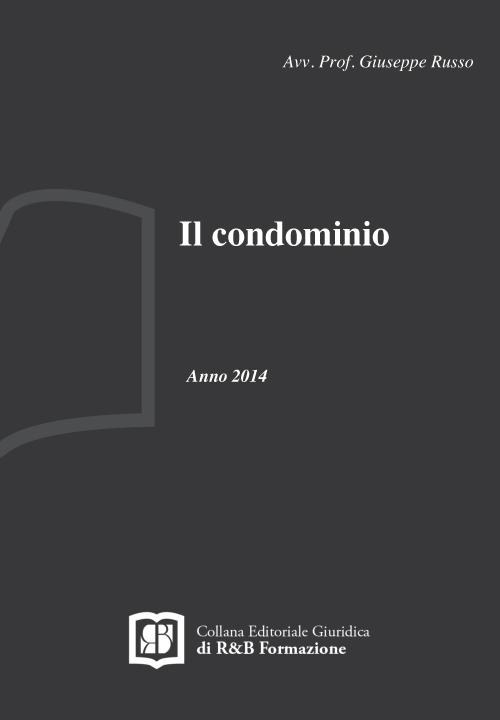 02-il-condominio