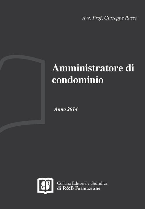 04-amministratore-di-condominio