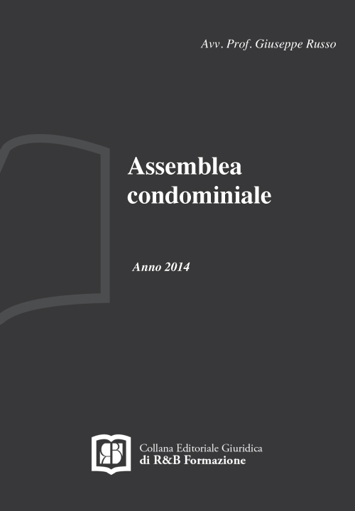 05-assemblea-condominiale