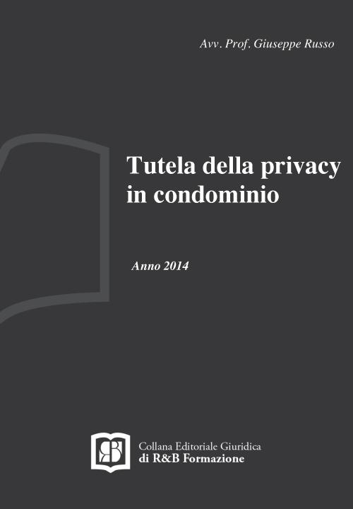 07-tutela-della-privacy-in-condominio