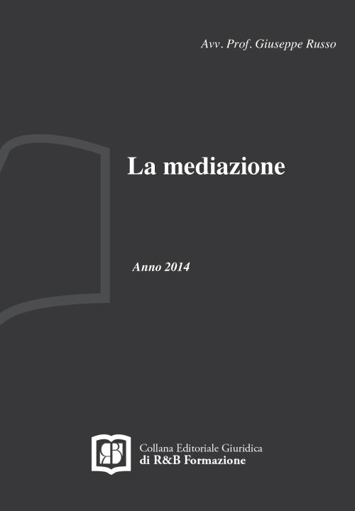 08-la-mediazione