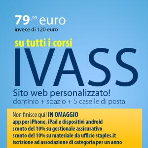 Corsi online per intermediari assicurativi