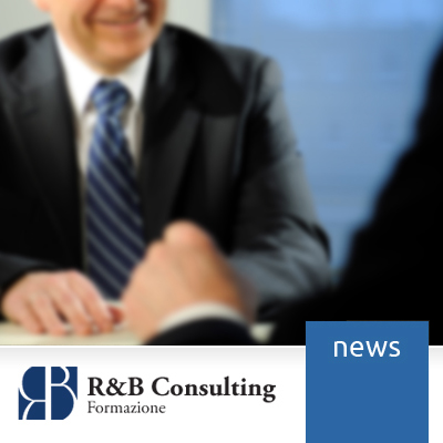 agenti e broker assicurativi cliente