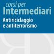 antiriciclaggio-e-antiterrorismo