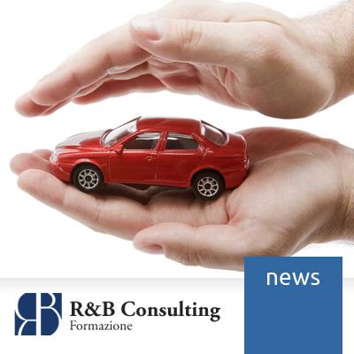 assicurazioni automobilisti virtuosi
