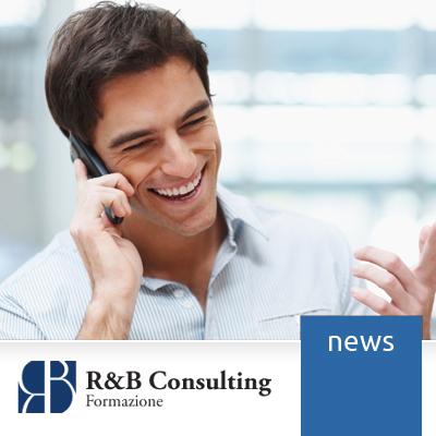 assicurazioni conversione contatto