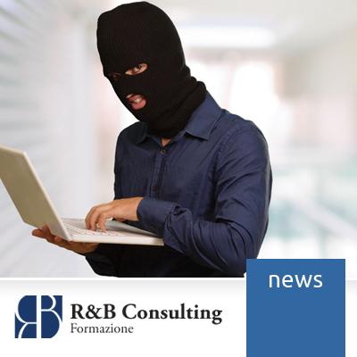 assicurazioni cyber crimini