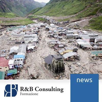 assicurazioni disastri naturali