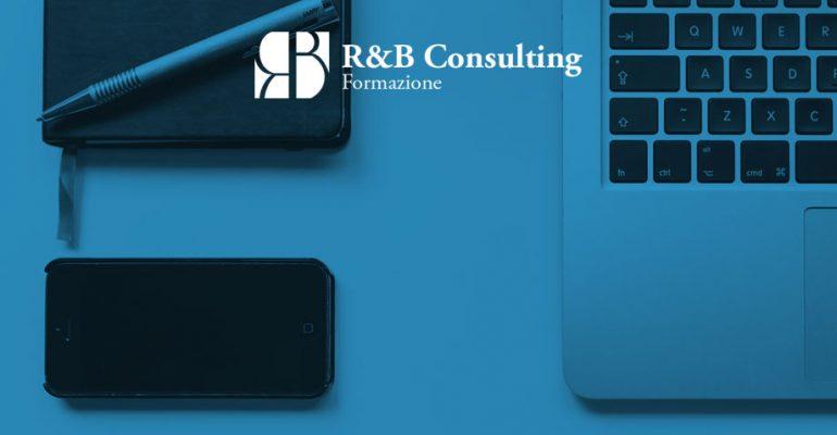 blog aziendale intermediari assicurativi e del credito