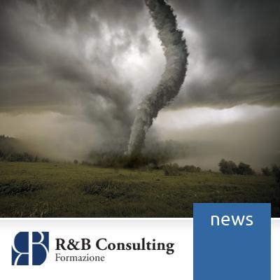 catastrofi e assicurazioni