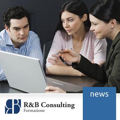 come diventare mediatore creditizio con la formazione intermediari di R&B Consulting