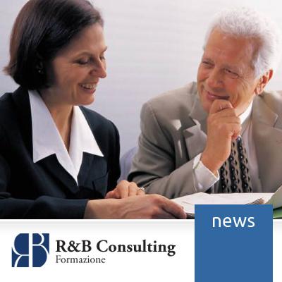 Consulenti del credito protagonisti