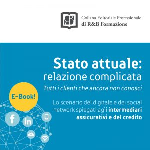 e-book intermediari digitali