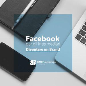 facebook intermediari