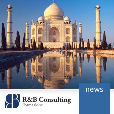 india assicurazioni