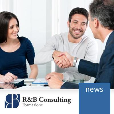 intermediario del credito prima consulenza