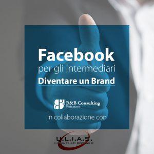 masterclass facebook catania