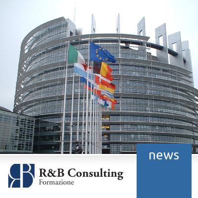 mercato assicurativo europeo