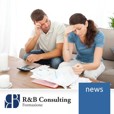 mutui consulenza post vendita
