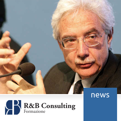 Presidente IVASS Rossi