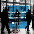 Facebook masterclass intermediari assicurativi