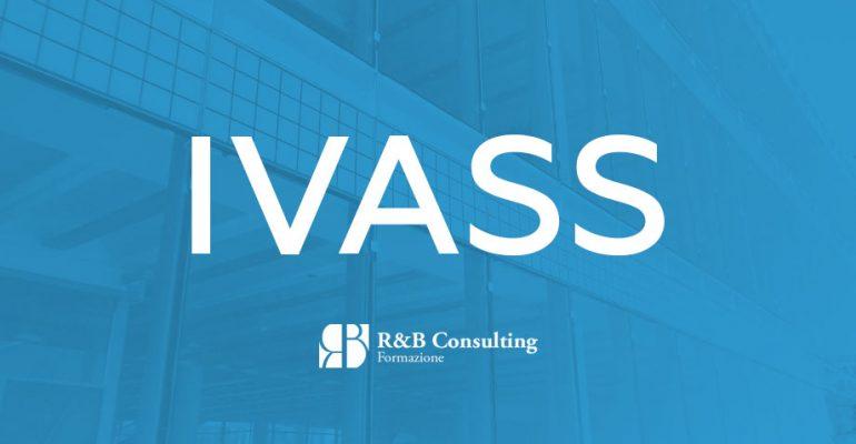 News IVASS