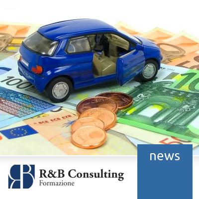 rapporto assicurazioni italia