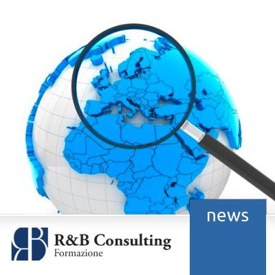 rapporto gruppi assicurativi europei