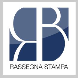 R&B consulting formazione IVASS OAM news