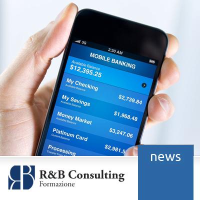 rischi assicurativi home banking