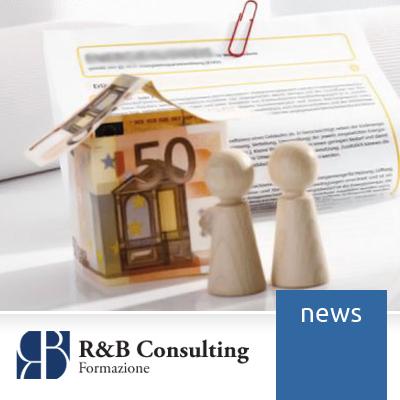 analisi della situazione mutui 2014