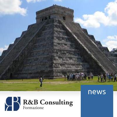 sudamerica mercato assicurativo